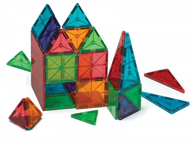 291-1_--04300-magna-tiles-clear-colors