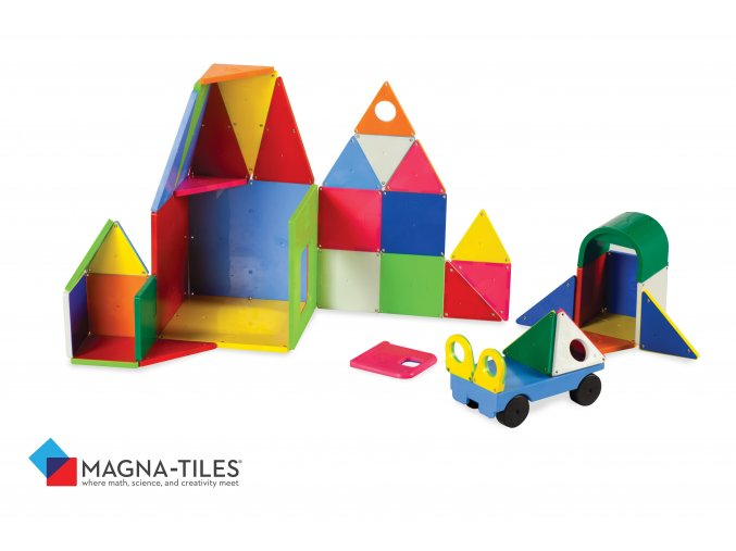 303_--02148-magna-tiles-solid-colors-48-piece-dx-set