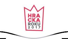 hracka_roku_2017_logo